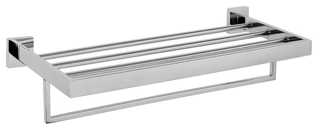 "5-1/4"" Cabinet Pull, Satin Nickel"