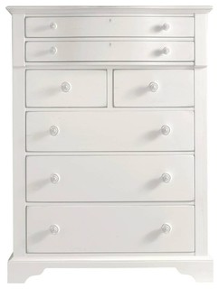 Stanley Furniture Coastal Living Retreat Chest of Drawers