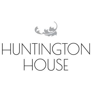 Huntington House | Houzz