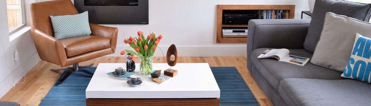 Room Llc | Interior Design   Denver, CO, US 80238