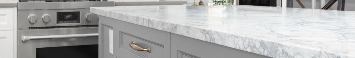 Northland Design & Build - Sherwood, OR, US 97140 - Kitchen & Bath ...