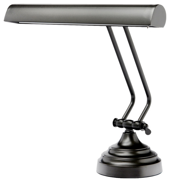 Cocoweb 12 inch shade desk lamp transitional desk for 12 inch table lamp