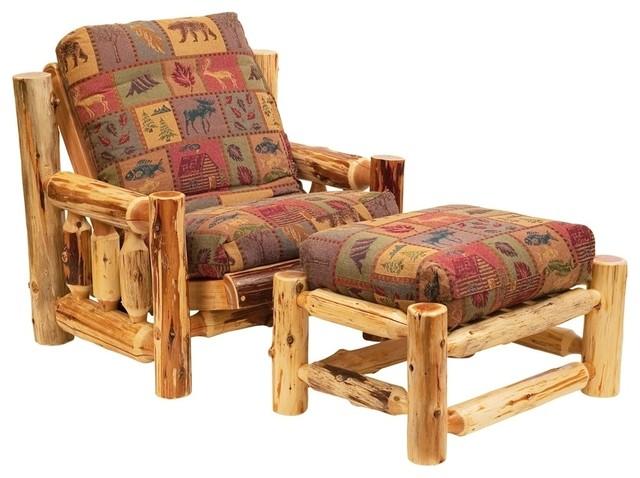 Sleeper Chairs