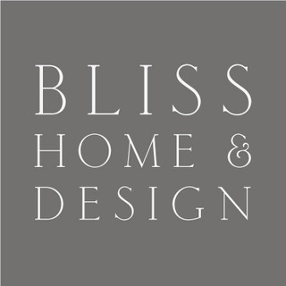Bliss home and design owner