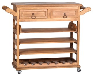 kitchen island trolley uk mexico cooking island rustic kitchen islands amp kitchen 5186