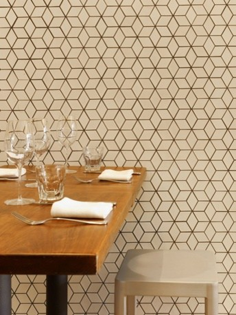 Heath Ceramics Tile Inspiration Contemporary