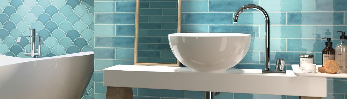 Ceramica Tiles & Bathrooms - Leeds, West Yorkshire, UK LS8 5DT