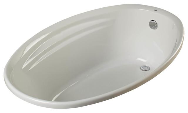 Concentra Ii Air Bath.