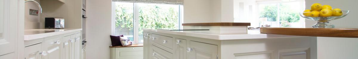 Abbey Wood Furniture   Cork, CO CORK, IE   Kitchen Designers U0026 Remodelers |  Houzz
