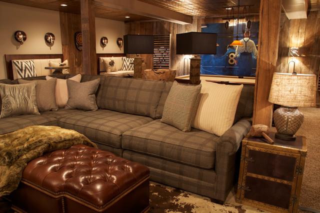 home room furniture kansas city ks. Home Room Furniture Kansas City Ks   Image Mag