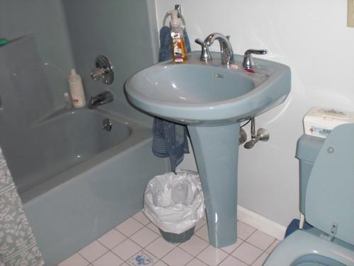 Help i hate my bathroom for Help design my bathroom