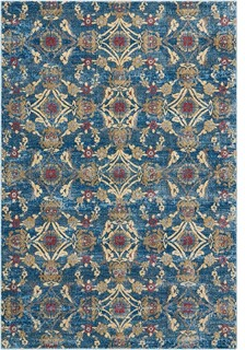 Nourison covina area rug contemporary area rugs by for Furniture 63385