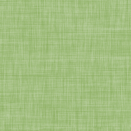 Color Weave Medley Light Green Fabric, 6 Yards