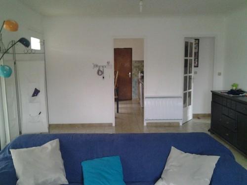 vestiaire entr e de maison. Black Bedroom Furniture Sets. Home Design Ideas