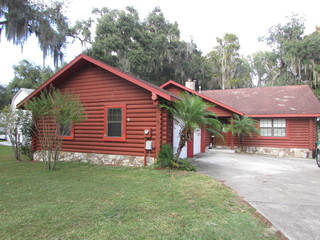 I need some help choosing an exterior paint color - Help choosing exterior paint color ...
