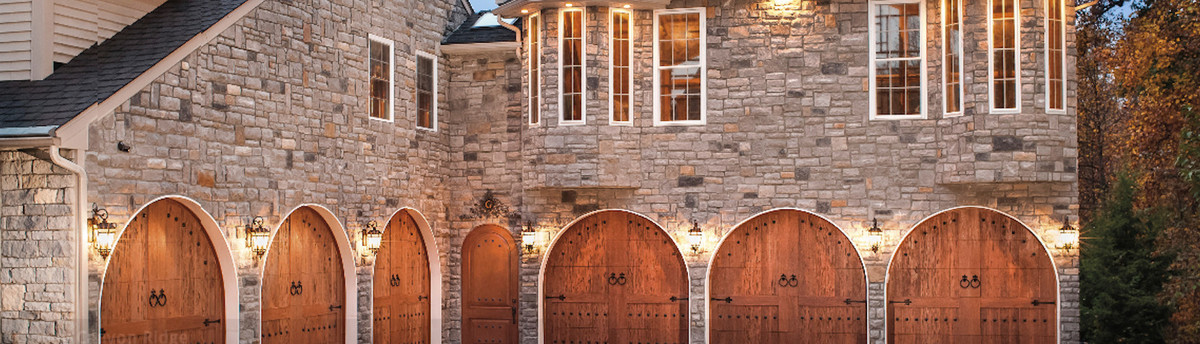 Garage Door Specialist   Morganton, NC, US 28655