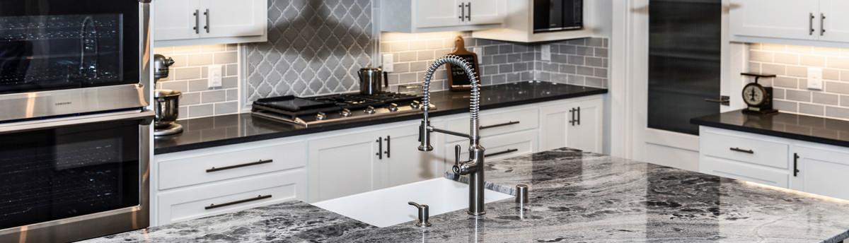 West Coast Granite U0026 Flooring Inc   Portland, OR, US 97266