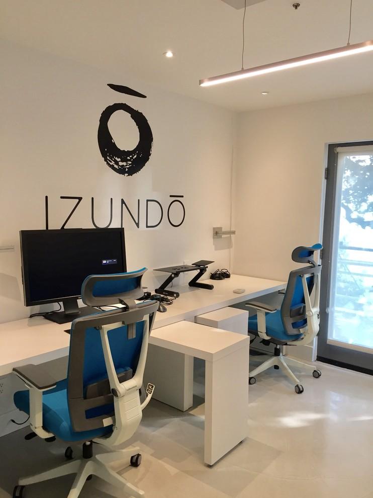 Izundo Solutions