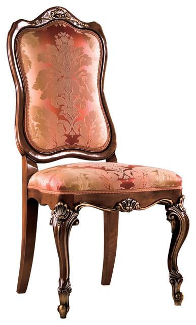 Luigi XXI Accent Chair