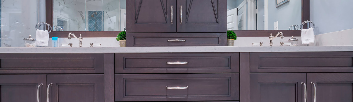 Beautiful Cabinet Innovations   HOUSTON, TX, US 77056   Contact Info