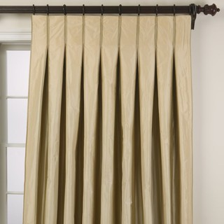 Curtains - Bennetts Curtain Shop