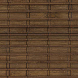 Wood Blinds Texture