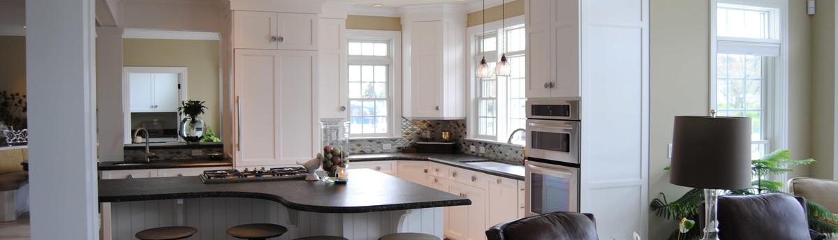 CabinetMakers - Fine Cabinetry - Sandusky, OH, US 44870