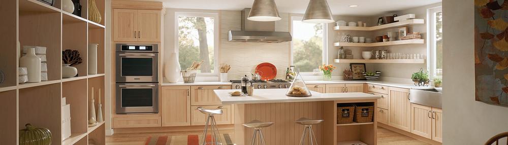 Artisan Kitchens U0026 Countertops   Hedgesville, WV, US 25427