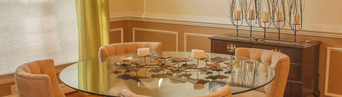dallas design interior design studio virginia beach va us 23452