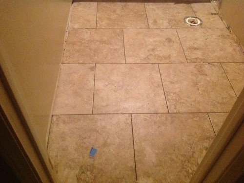 Beautiful 1 Ceramic Tile Thick 18X18 Ceramic Floor Tile Round 2 By 4 Ceiling Tiles 2 X 12 Subway Tile Youthful 2 X4 Ceiling Tiles Gray24 Inch Ceramic Tile 20 X 20 Floor Tiles   Columbialabels