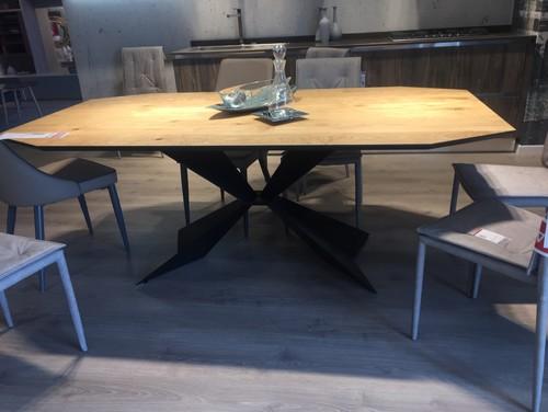 Abbinamenti tavolo in legno - Ristrutturare tavolo in legno ...