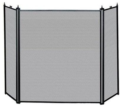 Uf 3 Fold Black Screen.