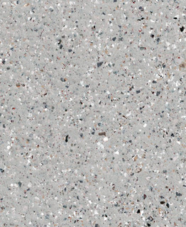 Patio Room Kit >> SpreadStone Mineral Select Countertop Kit - Contemporary ...