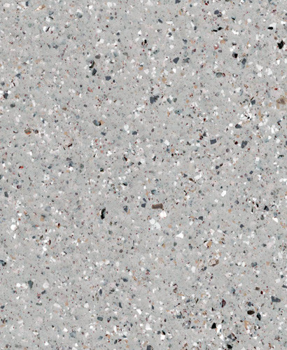 SpreadStone Mineral Select Countertop Kit, Onyx Fog