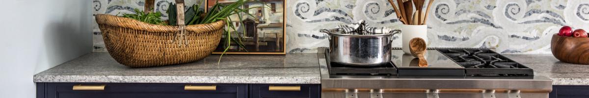 Kitchen Cove Cabinetry Design Portland Me Us