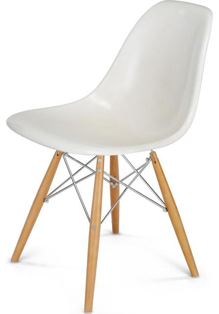 2120696b751 Modernica Case Study Dowel Side Shell Chair