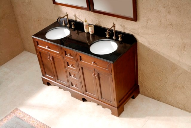 bathroom sinks brisbane casoria freestanding 1500mm bathroom vanity 11463