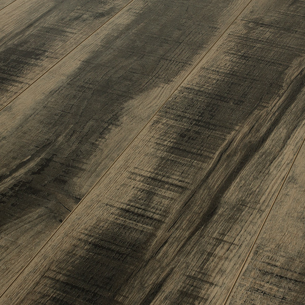 Armstrong armstrong architectural remnants natural 12mm for Armstrong laminate flooring