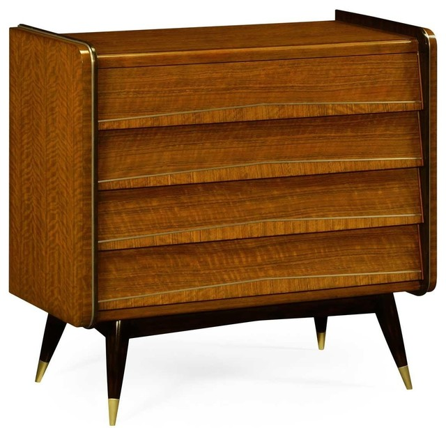 Chest Of Drawers Jonathan Charles Cosmo.