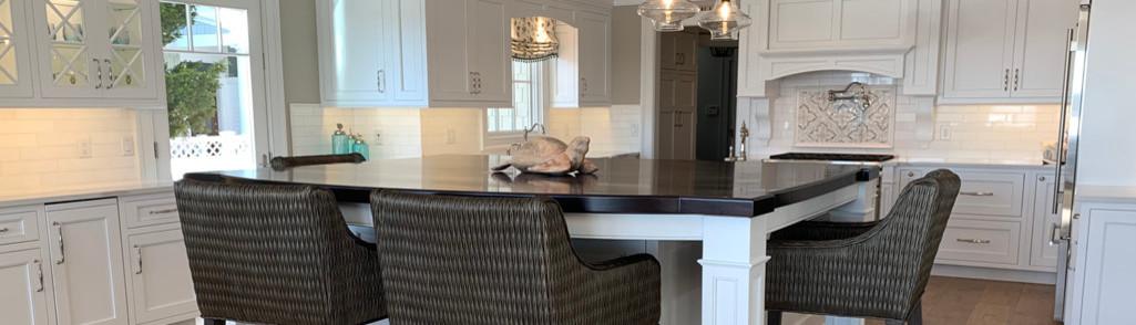 Joy of living creative interiors inc basking ridge nj us 07920 reviews portfolio houzz