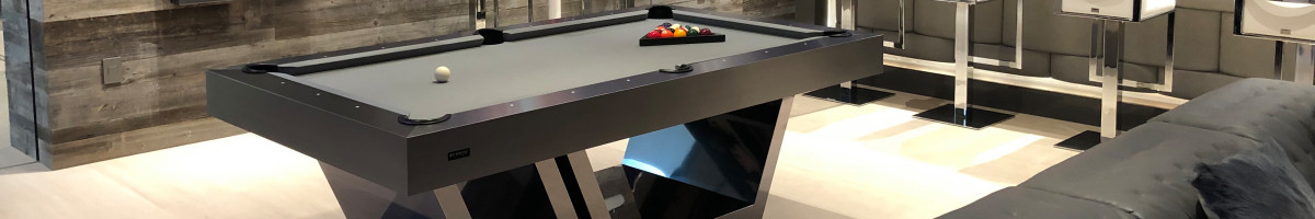 Ravens Los Angeles CA US - Pool table movers thousand oaks