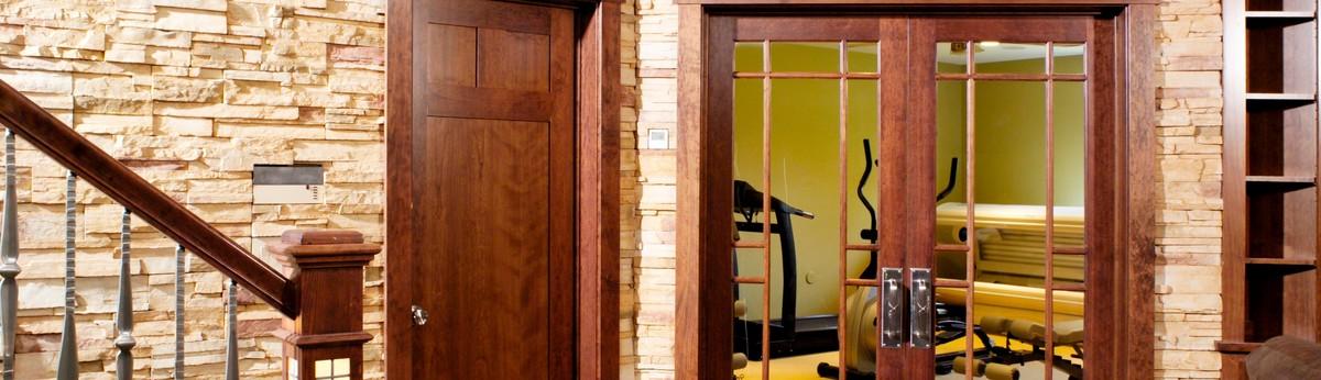 & Stallion Doors u0026 Millwork - MN US 56303