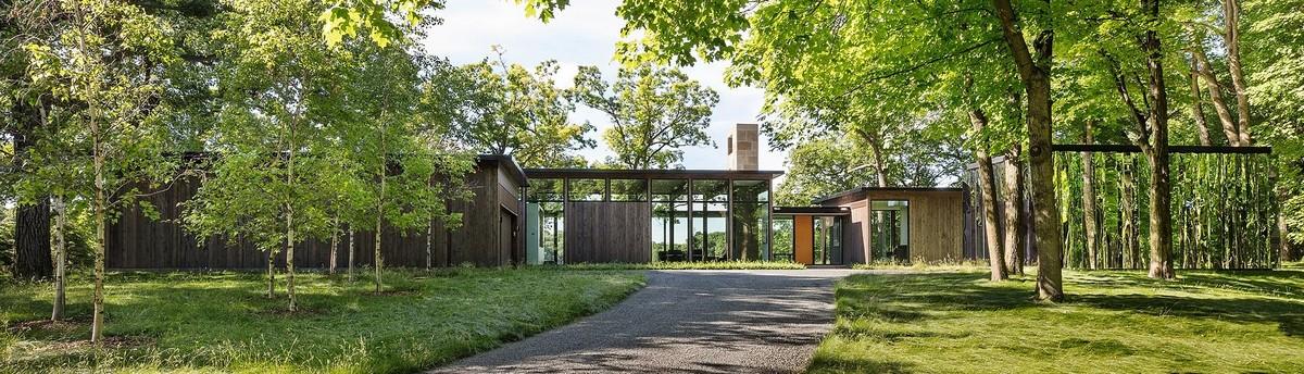 Altus Architecture Design Minneapolis Mn Us 55413 - Modern-penthouse-by-altus-architecture-design