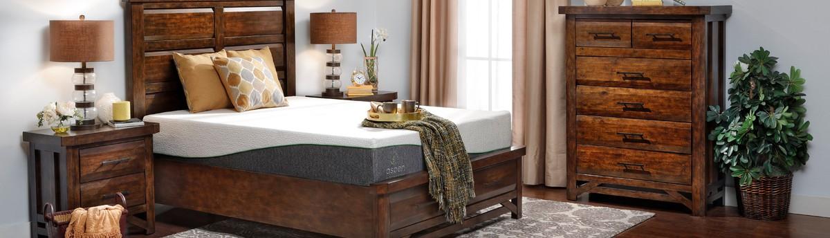 denver mattress doctor s choice euro top. denver mattress doctor s choice euro top