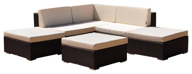 Babmar swing 46 v shaped sofa set reviews houzz for V shaped living room
