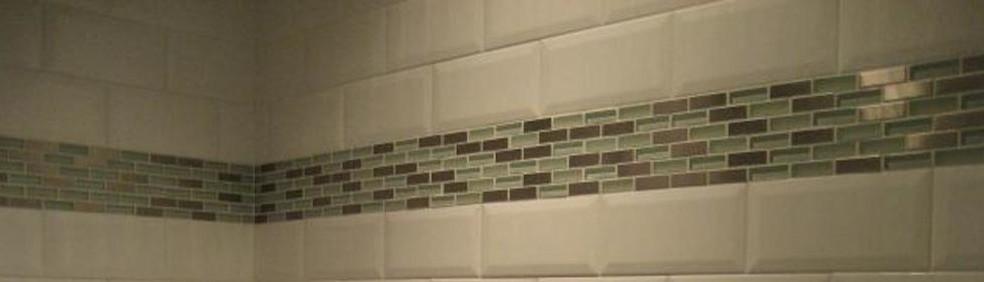 Universal Ceramic Tile Distributors Inc. - Hartford, CT, US 06114