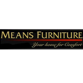 Great Means Furniture   Tahlequah, OK, US 74464