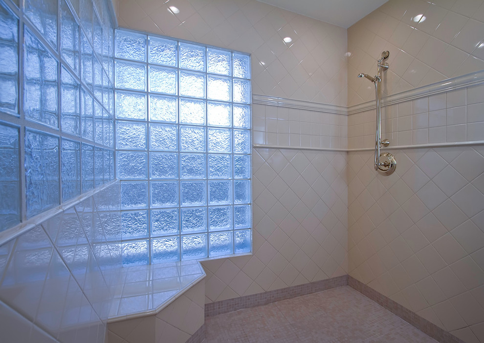 Traditional Remodels