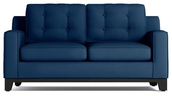 brentwood apartment size sleeper sofa midcentury sleeper sofas