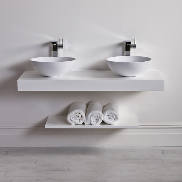 Countertop Basin Cabinets amp Basins Taps And Cabinets On Pinterest. Countertop Sink Unit